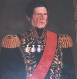 Juan Felipe Ibarra