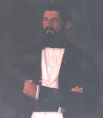 Antonino Taboada