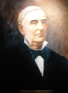 Juan Francisco Borges