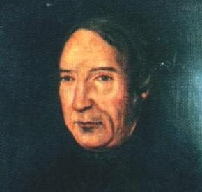 Pedro Leon Gallo